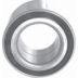 BE 1002 , BEARING - REAR WHEEL HUB