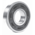 BE 1007 , BEARING - INPUT SHAFT