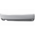 BP 1051 , BUMPER ASSY - REAR