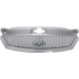 BP 1111 , GRILLE ASSY