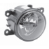 BP 1277 , FOG LAMP ASSY
