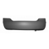 BP 1331 , BUMPER ASSY - REAR