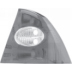 BP 1332-R , TAIL LAMP - RIGHT