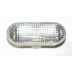 BP 1336 , FLASHER LAMP - FENDER