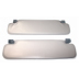BP 15144 OZR , VISOR ASSY - SUN (KIT)