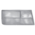 BP 1601-R , TAIL LAMP - RIGHT