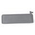 BP 1921-R , HANDLE ASSY-DOOR OUTER (RIGHT)