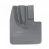 BP 1960-L , MUDFLAP - FRONT (LEFT)