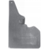 BP 1961-R , MUDFLAP - REAR (RIGHT)