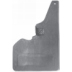 BP 1962-L , MUDFLAP - REAR (LEFT)