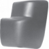 BP 1964-L , BUMPER END CAP - LEFT