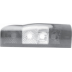 BP 2401-R , TAIL LAMP - RIGHT