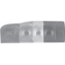 BP 2928-R , TAIL LAMP - RIGHT