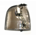 BP 3076 TYC , FLASHER LAMP-LEFT (WHITE)