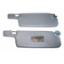BP 36145 OZR , VISOR ASSY - SUN (KIT)