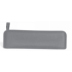BP 3908-R , HANDLE ASSY-DOOR OUTER (RIGHT)