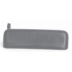 BP 3910-R , HANDLE ASSY-DOOR OUTER (RIGHT)