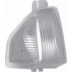 BP 3924-R , FLASHER LAMP - RIGHT