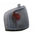BP 3926-R , FLASHER LAMP - RIGHT