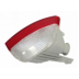 BP 4109 , LAMP ASSY-REAR REVERSING LAMP