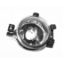 BP 4213 , FOG LAMP ASSY - RIGHT
