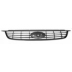 BP 4382 , GRILLE ASSY