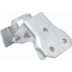 BP 4620 , HINGE ASSY-FRONT DOOR (UPPER - RIGHT)