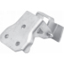 BP 4678 , HINGE ASSY-FRONT DOOR (UPPER - LEFT)