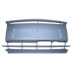 BP 5211 , BUMPER ASSY-FRONT (CENTER, PRIMED)