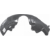 BP 7004-R , WHEEL HOUSE - FRONT FENDER (RIGHT)