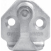BP 7165 , STRIKER - FRONT DOOR LOCK