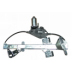 BP 75210 , WINDOW REGULATOR - FRONT (RIGHT)