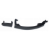 BP 75410 , HANDLE ASSY-DOOR OUTER (RIGHT)