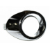 BP 7621 , BEZEL - FOG LAMP (RIGHT)