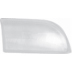 BP 7919-R VIC , HEADLAMP GLASS - RIGHT