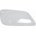 BP 7923-R VIC , HEADLAMP GLASS - RIGHT