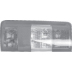 BP 8923-R , TAIL LAMP - RIGHT