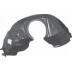 BP 9090-R , WHEEL HOUSE - FRONT FENDER (RIGHT)