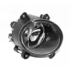 BP 9313 DEP , FOG LAMP ASSY - RIGHT