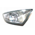 BP 9315 TYC , FOG LAMP ASSY - RIGHT
