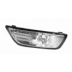 BP 9411 , FOG LAMP ASSY - RIGHT