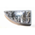 BP 9526-R DEP , FOG LAMP ASSY - RIGHT