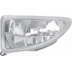BP 9527-L , FOG LAMP ASSY - LEFT
