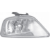 BP 9528-R DEP , FOG LAMP ASSY - RIGHT