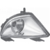 BP 9530-R DEP , FOG LAMP ASSY - RIGHT