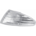 BP 9910-L DEP , FLASHER LAMP - LEFT