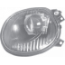 BP 9918-R TYC , FOG LAMP ASSY - RIGHT