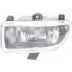 BP 9920-R DEP , FOG LAMP ASSY - RIGHT