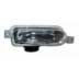 BP 9922-R VIC , FOG LAMP ASSY - RIGHT