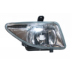 BP 9924 , FOG LAMP ASSY - RIGHT